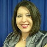 Jeanna  J. - Seeking Work in Sarasota