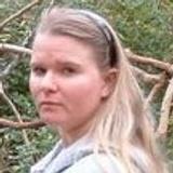 Olga D. - Seeking Work in Sunny Isles Beach