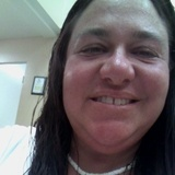 Dawn S. - Seeking Work in Santa Barbara
