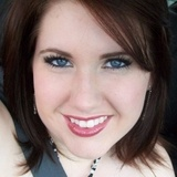 Courtney R. - Seeking Work in Marietta