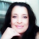 Claudia H. - Seeking Work in Pompano Beach
