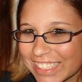 Jen D. - Seeking Work in Naples
