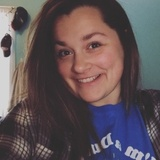 Alyssa  B. - Seeking Work in West Grove