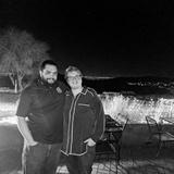 The Bridges Family - Hiring in Arvada