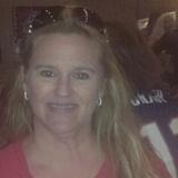 Jennifer C. - Seeking Work in Worcester