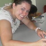 Melody N. - Seeking Work in Greeley