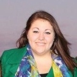 Caitlynn S. - Seeking Work in Orange Park