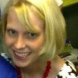 Kristen M. - Seeking Work in Terre Haute