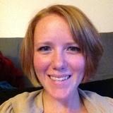 Jess H. - Seeking Work in South Bend