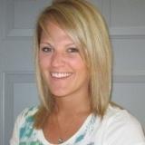 Alexa R. - Seeking Work in Wichita
