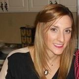 Michelle T. - Seeking Work in Dallas