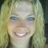 Madison W. - Seeking Work in Redmond