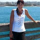 Joanne K. - Seeking Work in Oceanside