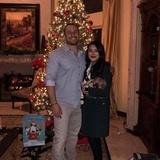 The Zargar Family - Hiring in Glendale