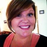 Kelsey  C. - Seeking Work in Dayton