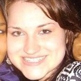 Christy M. - Seeking Work in Marietta