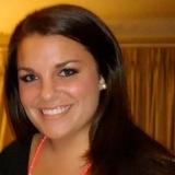 Annie P. - Seeking Work in Pittsburgh