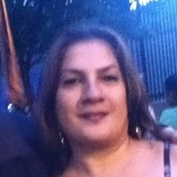 Gloria R. - Seeking Work in West New York