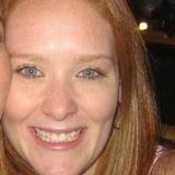 Danielle M. - Seeking Work in Wake Forest