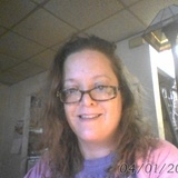 Jessica H. - Seeking Work in New Fairfield