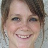 Jessica W. - Seeking Work in Flagstaff
