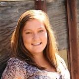 Kelly R. - Seeking Work in Highlands Ranch