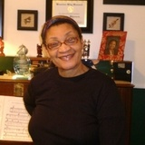 Doris S. - Seeking Work in Trenton