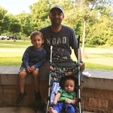 The Staffon Yadav Family - Hiring in Coon Rapids