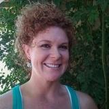 Sara J. - Seeking Work in Livermore