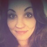Lauren R. - Seeking Work in Spring Valley