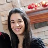 Michelle S. - Seeking Work in Reminderville
