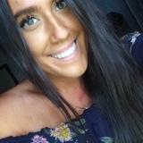 Erica  A. - Seeking Work in Oak Ridge