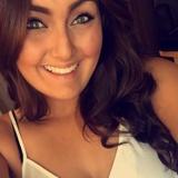 Daniela G. - Seeking Work in Fullerton