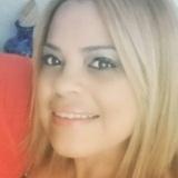 Sandra G. - Seeking Work in Cutler Bay