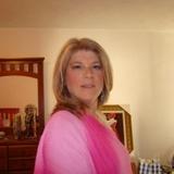Denise H. - Seeking Work in Taunton