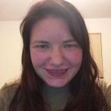 Courtney J. - Seeking Work in Norfolk