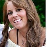 Jenna B. - Seeking Work in Woodbury