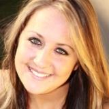 Nikki H. - Seeking Work in Atlanta