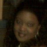 Marian J. - Seeking Work in Troy