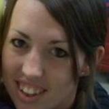 Nikki H. - Seeking Work in Goodyear