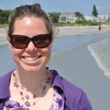 Jennifer T. - Seeking Work in Pawtucket