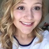 Ashley M. - Seeking Work in Sparks