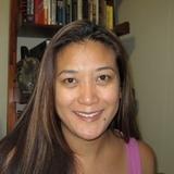 Laura D. - Seeking Work in Jersey City