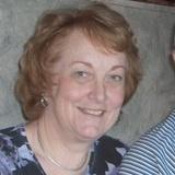 Barbara S. - Seeking Work in Saint Johns