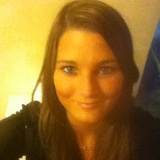 Brittany  C. - Seeking Work in Fairhope