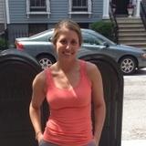 Margaret S. - Seeking Work in Ellicott City