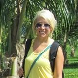 Audrey C. - Seeking Work in Fayetteville