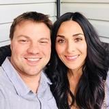 The Heppner Ritari Family - Hiring in Boise