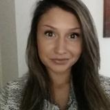 Corrina L. - Seeking Work in Tualatin