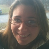 Kristen M. - Seeking Work in Tolland